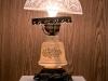 lamp_hdr